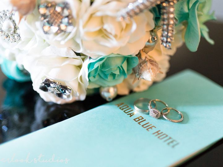 Tmx 1524601829 91f8da0495890453 1524601827 24cb2068ddf1983b 1524602102897 6 Received 101008055 Narragansett, Rhode Island wedding venue
