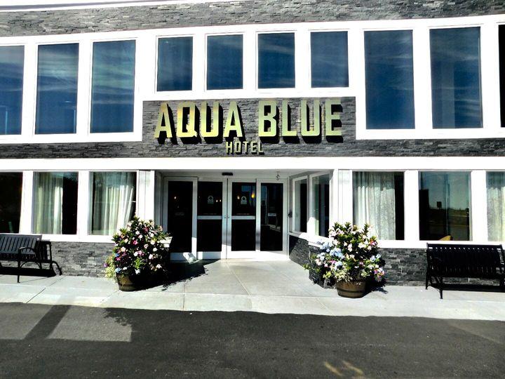 Tmx 1524601895 5501e82986b08b09 1524601894 Af65fa6f4ad71f65 1524602172048 8 1 Narragansett, Rhode Island wedding venue