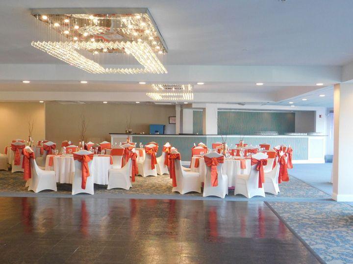 Tmx 1524667881 A5b247fb04a849a2 1524667880 7b9905a4001ea57a 1524668159890 2 IMG 2789 Narragansett, Rhode Island wedding venue
