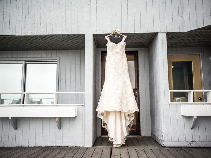 Tmx 1529260010 9037bb2b00fac339 1529260009 13a5302ff0fcc25e 1529260007645 9 Mallory And Brent  Narragansett, Rhode Island wedding venue