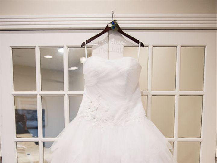 Tmx 1529260010 Aff6421a73ad71d3 1529260009 8d6b99d483226c1a 1529260007640 7 AQUA BLUE NARRAGAN Narragansett, Rhode Island wedding venue