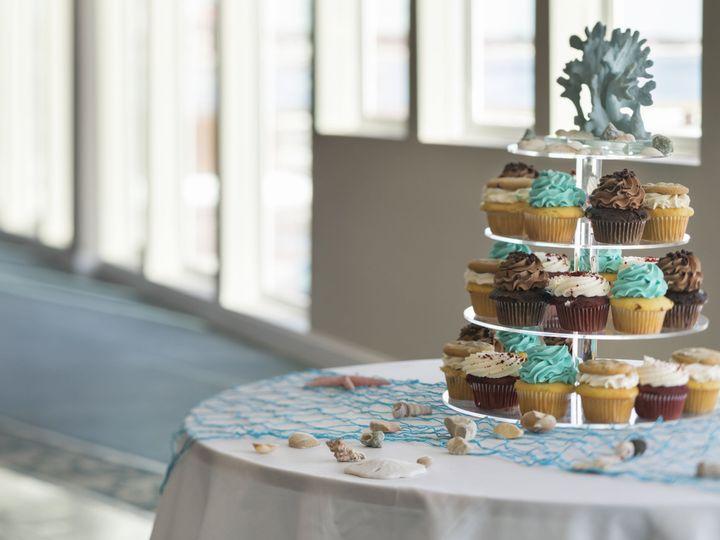 Tmx 1529260015 27cec5ae8bafd726 1529260012 0e74c91ed38874e8 1529260007628 5 AquaBlueHotel 2018 Narragansett, Rhode Island wedding venue