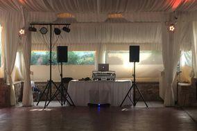 Warren's DJ Service
