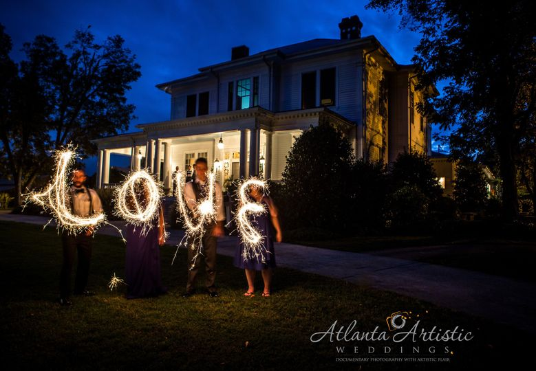 800x800 1513982126565 atlanta artistic weddings   best wedding photograp