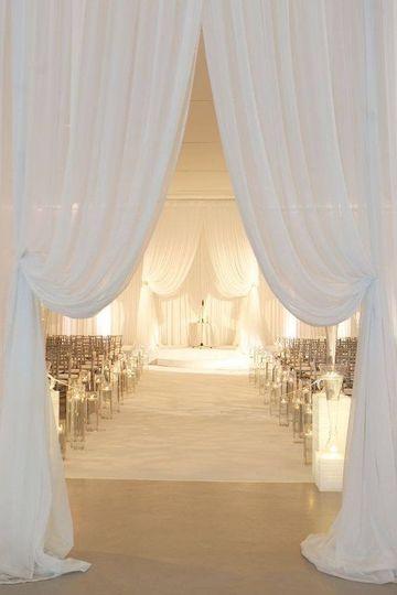 1st floor Ceremony room