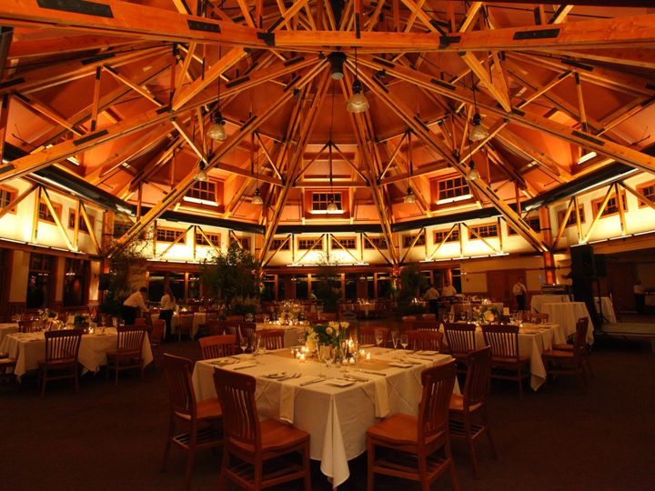 Tmx 1419009251836 Img4046 Stowe wedding venue