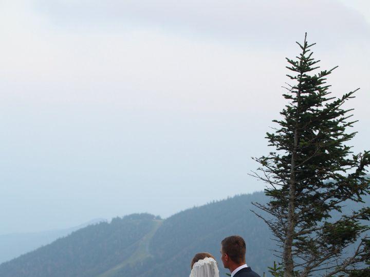 Tmx 1419009578589 Gazing At Stowe Valley Stowe wedding venue