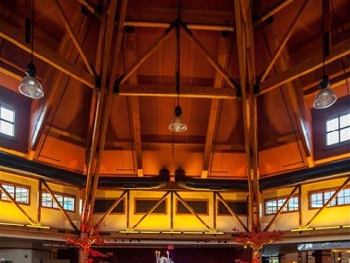 Tmx 1419010383949 Img8155landwehrle Stowe wedding venue