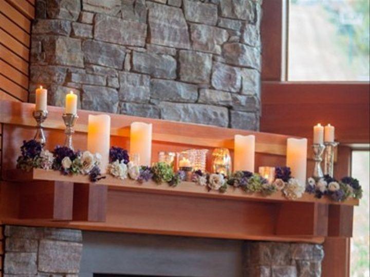 Tmx 1419010389943 Img5834landwehrle Stowe wedding venue