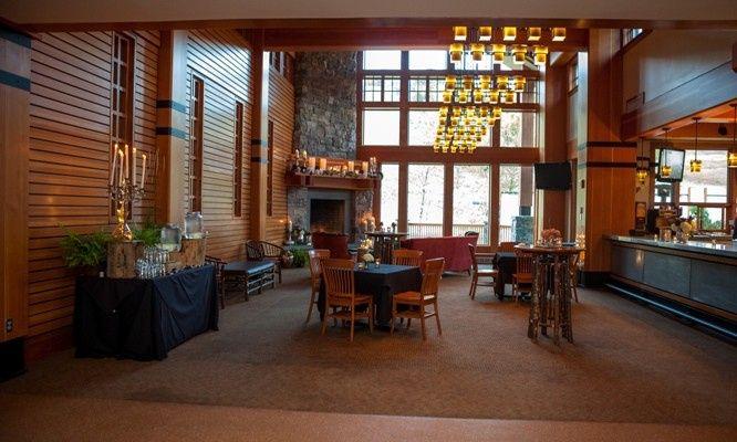 Tmx 1419010424590 Img8169landwehrle Stowe wedding venue