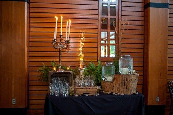Tmx 1419010444934 Img8172landwehrle Stowe wedding venue