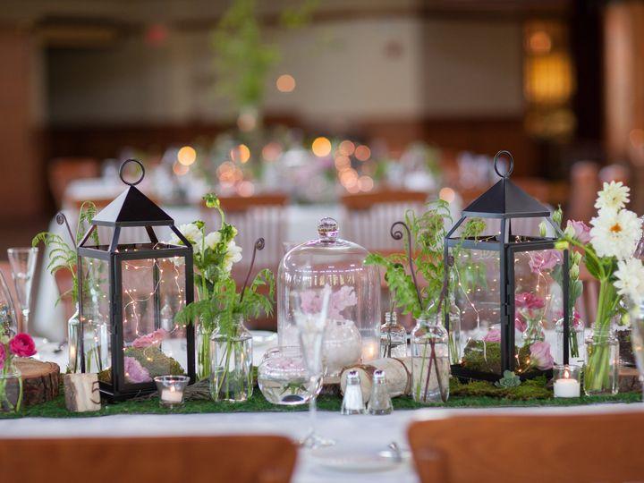 Tmx 1419010904019 Kl754 1511landwehrle Stowe wedding venue