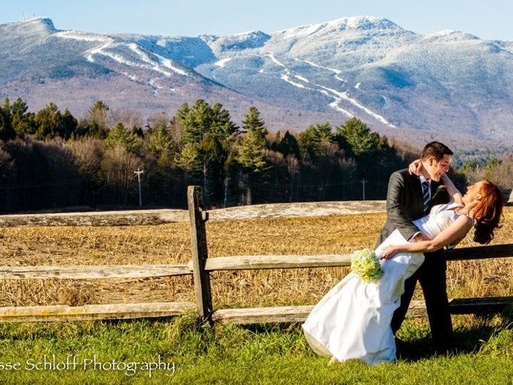 Tmx 1419011138336 Copy Of Untitledshoot4 2808792388 O Stowe wedding venue