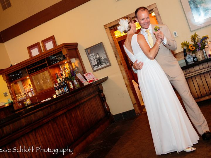 Tmx 1419011189403 Ericandjodi989 2808779132 O Stowe wedding venue
