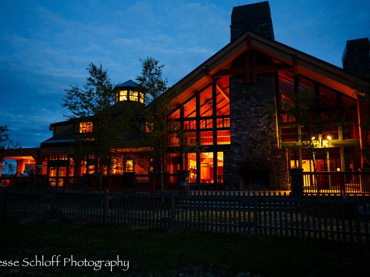 Tmx 1460577165269 Jesseschloffphotogrhy145 Stowe wedding venue