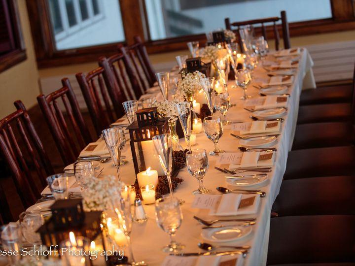 Tmx 1460577274111 Jesseschloffphotogrhy186 Stowe wedding venue
