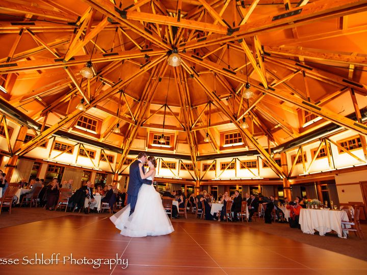 Tmx 1460577417127 Jesseschloffphotogrhy270 Stowe wedding venue