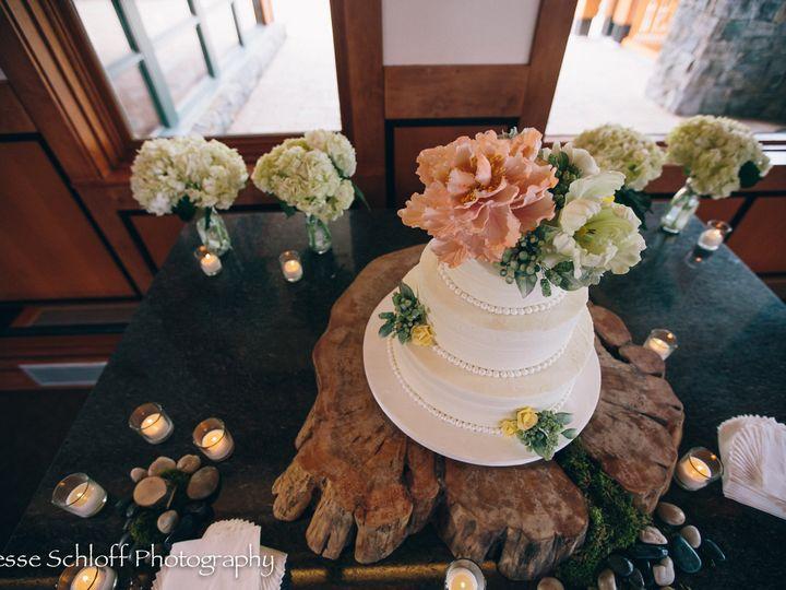 Tmx 1460577697360 Jesseschloffphotogrhy129 Stowe wedding venue