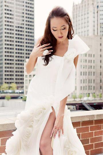 VIP Chicago Brides © 2011