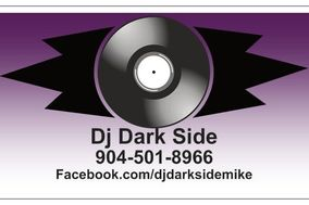 Dj Dark Side