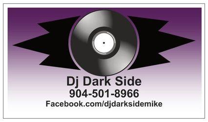 Dj Dark Side 1