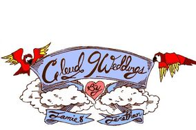 Cloud 9 Weddings