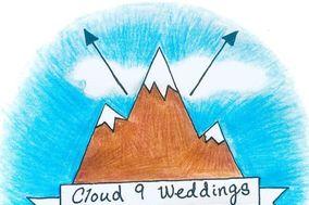 Cloud 9 Weddings