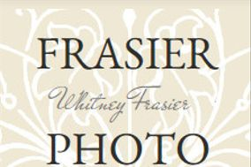 Frasier Photography