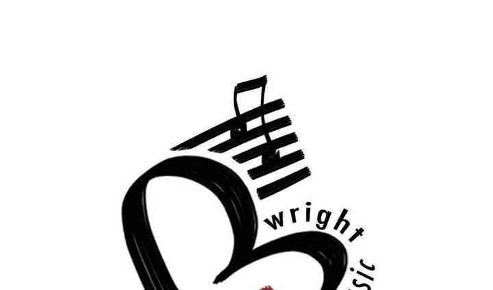 BWrightMusic
