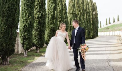 KMC Weddings and Events