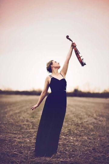 a0b96b99da66012e Jan 2015 Meg Violin