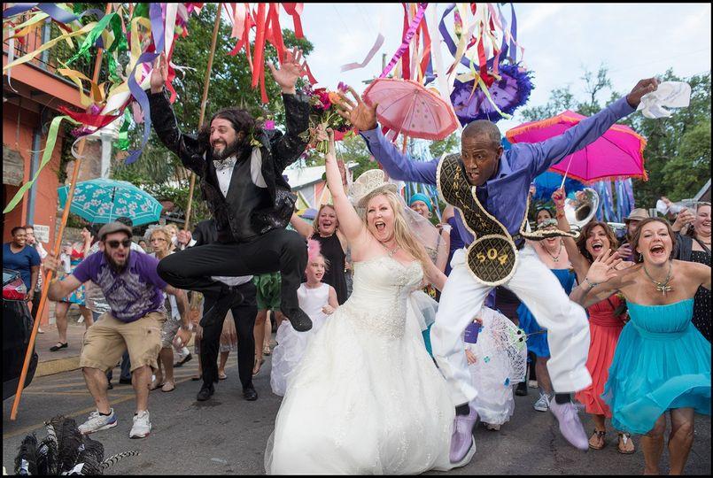 woodstock wedding 042016 rhr01