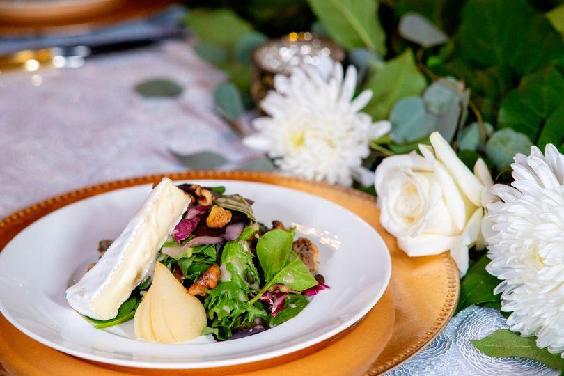 kahns catering 2018 food salad ian borgerhoff photography 12 51 126174 160269401050411