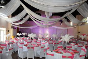 Elegant Events LLC