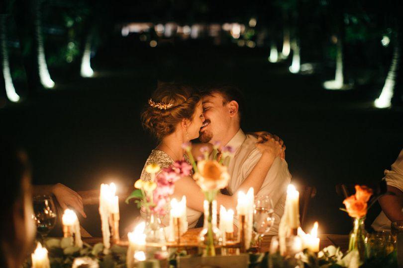4e2629575deac626 Chelsea and Stuart wedding 11 07 17 85