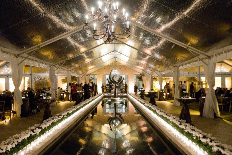 jcsm wedding reception 0235 large 51 757174 1559846773