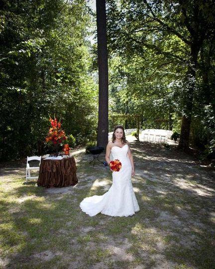 Susan stevison photography llc photography pineville House of flowers alexandria la
