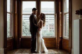Rachel Walisko Photography