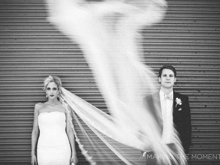 Tmx 1526911650 2f77e9fe4204b52a 1526911648 12a96ebc2818eaf3 1526911646617 18 MakingTheMoment W Westlake, Ohio wedding photography