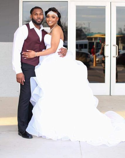 wedding 8 51 1018174