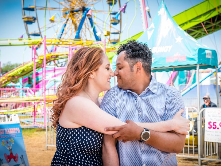 Tmx 1525302650 0dcf8fecb14397cb 1525302647 65a25c06bc030e56 1525302647206 6 Sulaica Engagement San Antonio, TX wedding photography