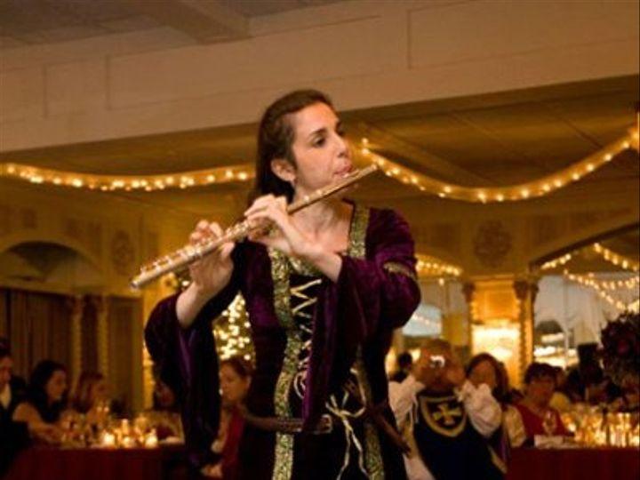 Tmx 1329364505008 Jaclynrennaissance Montclair wedding ceremonymusic
