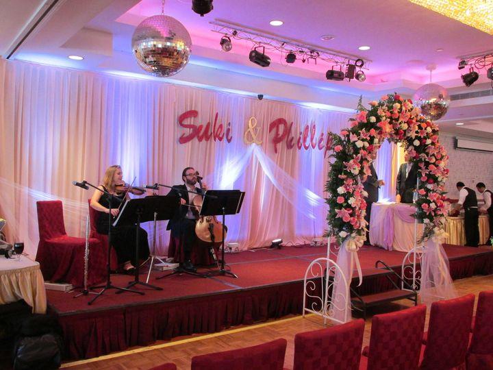 Tmx 1404793186150 Img1270 Montclair wedding ceremonymusic