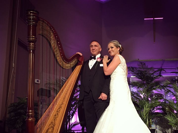 Tmx 1445930950313 Img6579 Montclair wedding ceremonymusic