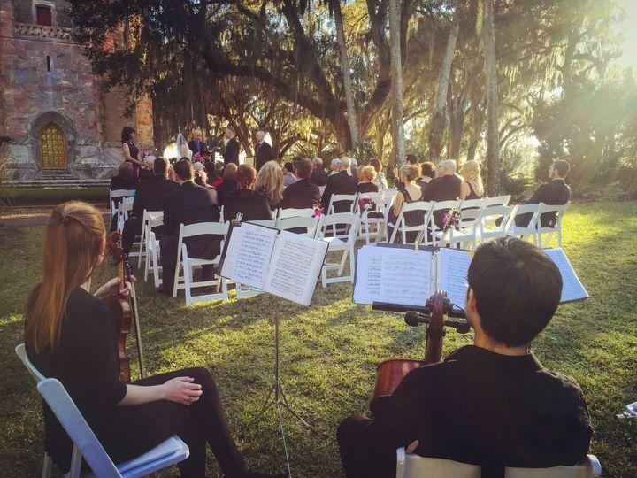 Tmx 1460532478072 Img8422 1 Montclair wedding ceremonymusic