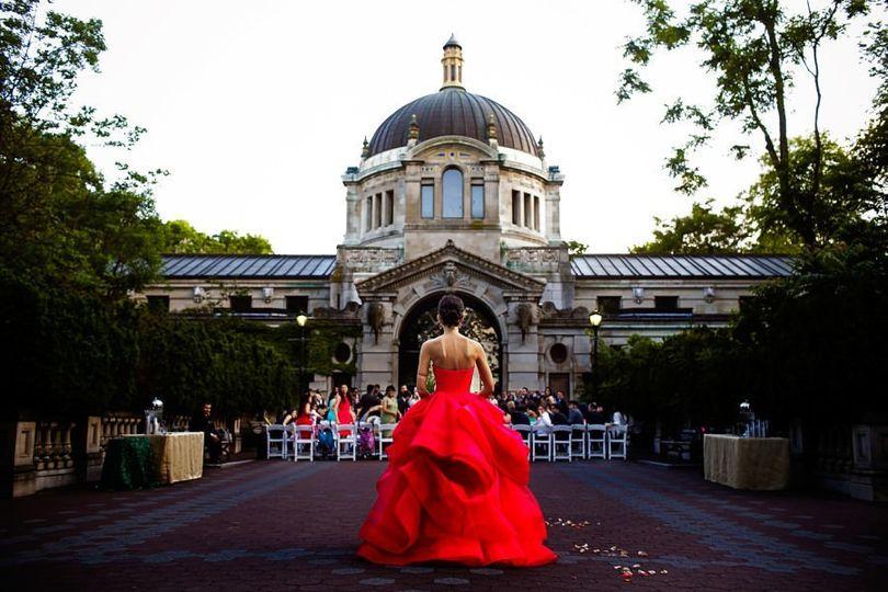 lauren neil bronx zoo wedding photos 900x600 900x600 51 89174 158051110460587
