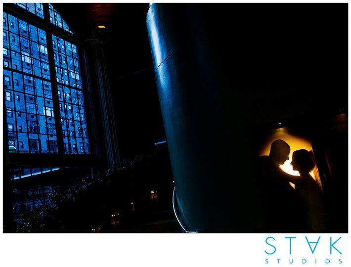 STAK Studios