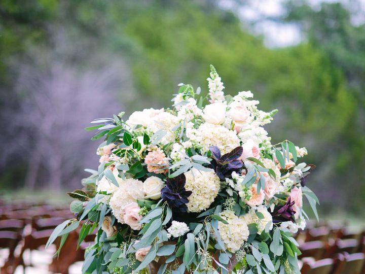 Tmx 1445614960964 Jaclyn And Dustin 140 Of 1291 Dripping Springs, TX wedding venue