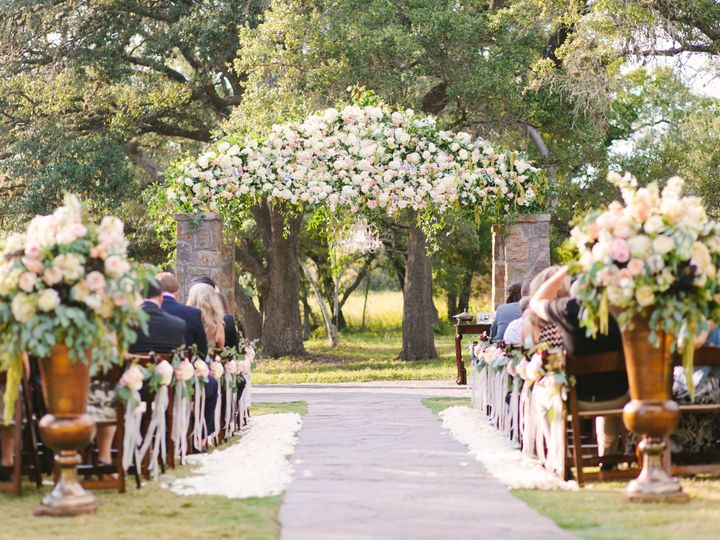Tmx 1445615576803 Jaclyn And Dustin 397 Of 1291 Dripping Springs, TX wedding venue