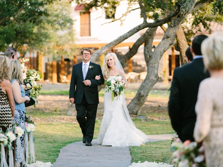 Tmx 1445615692859 Jaclyn And Dustin 504 Of 1291 Dripping Springs, TX wedding venue